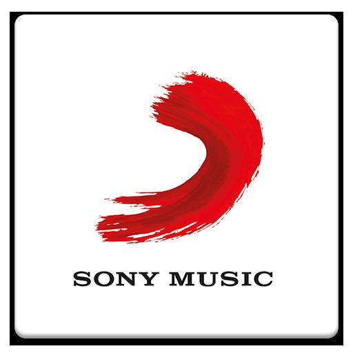 SonyNewsletter
