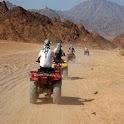 Excursions Sharm El Sheikh icon