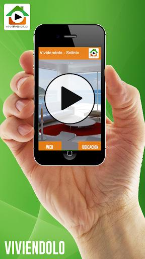 玩免費媒體與影片APP|下載Viviendolo app不用錢|硬是要APP