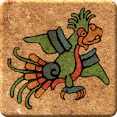 Kukulkan's Treasures