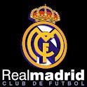 Los Blancos logo