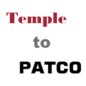 Temple To PATCO