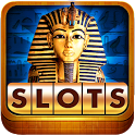 Pharaon Slots Machine icon