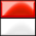 SAMDROID - Logo