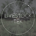 Cattlemen's Toolbox Pro icon