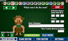 8-Bit RPG Creator- Demoのおすすめ画像4