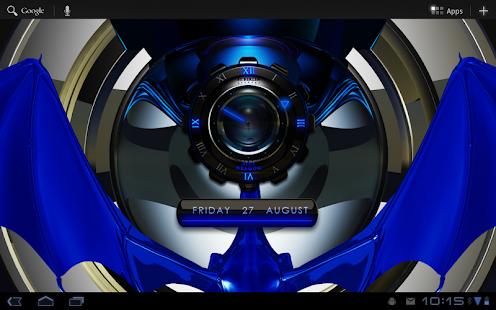 ۩ ۩ blue dragon laser clock مدفوعة,بوابة 2013 NqTUqhECNVaReMptSLGg