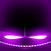 EVAC - Maze Runner