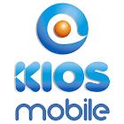 VASP KIOS Mobile icon