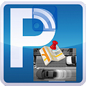 OnStreetParking icon