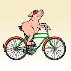 Pork Belly Ventures icon