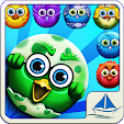Bubble Bird file APK for Gaming PC/PS3/PS4 Smart TV