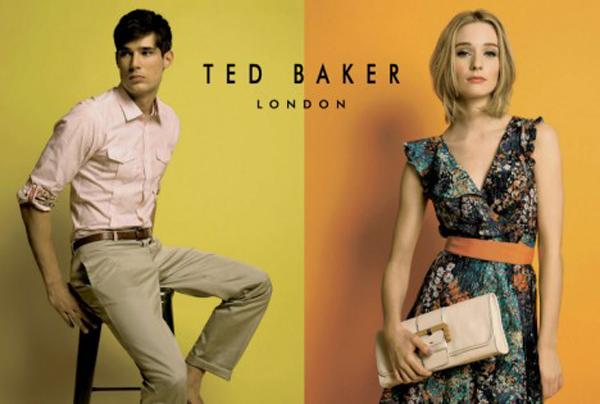 """TED BAKER""的图片搜索结果"