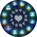 Horoscope HD