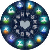 Horoscope HD
