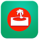 Bangla Holiday Calender icon