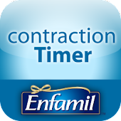 ContractionTimer