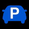 myPark icon