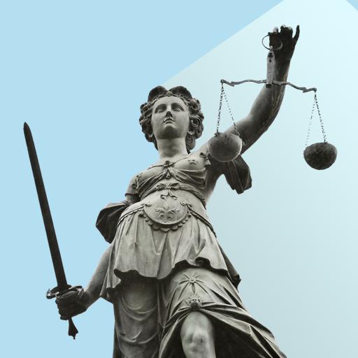 Zákony pre ľudí LOGO-APP點子