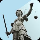 Zákony pre ľudí SK