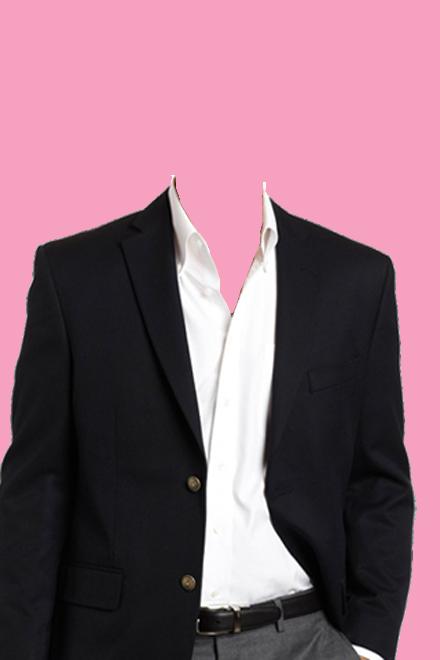 Man Fashion Suit Google Play Store Revenue Amp Download