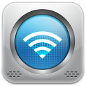 Smart WiFi - just One-click icon