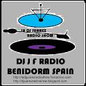 DjJuarezRadioShow
