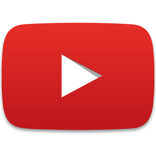 Grafica rinnovata per YouTube sui tablet 10 youtube per tablet youtube update grafica per tablet download apk