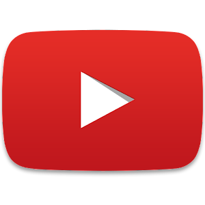 YouTube Topul Aplicatiilor Android Media & Video