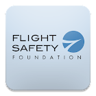 Flight Safety Foundation icon