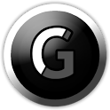 GPS Grid Reference -  Full icon