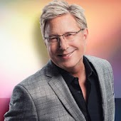 Don Moen Lyrics