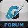 Forum Geliyo