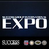 SGI EXPO
