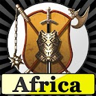 Age of Conquest: Africa icon