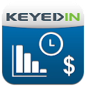 KeyedIn Projects icon