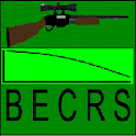 BECRS Mobile icon