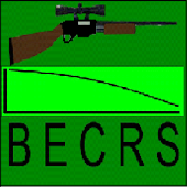 BECRS Mobile
