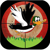 Duck Hunter X HD