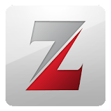 Zenith Bank Mobile App file APK Free for PC, smart TV Download