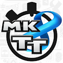 MK8TT icon