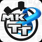 MK8 TT