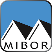 MIBORmobile