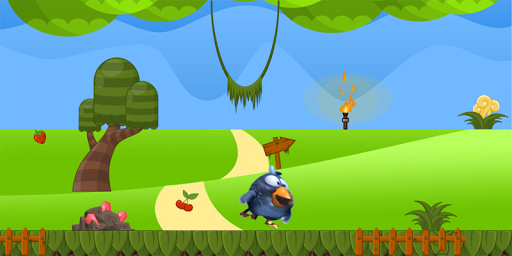 Subway Surf Birds 2
