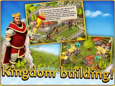 Rule the Kingdom 5.11 screenshot 89250