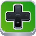 SmartGear Free icon