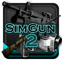 SimGun2 Custom icon