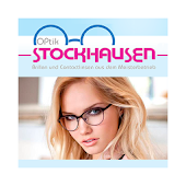 Optik Stockhausen