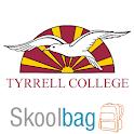 Tyrrell College icon