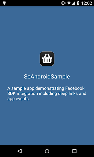 Se Android Shop